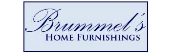 Brummel's Home Furnishings